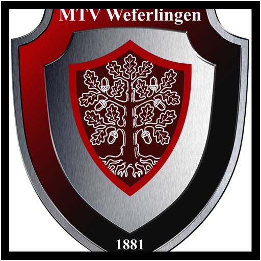 mtv-weferlingen-fussball