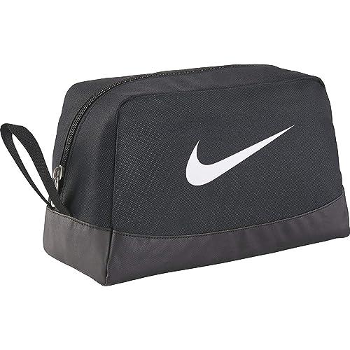 Nike - Beauty case
