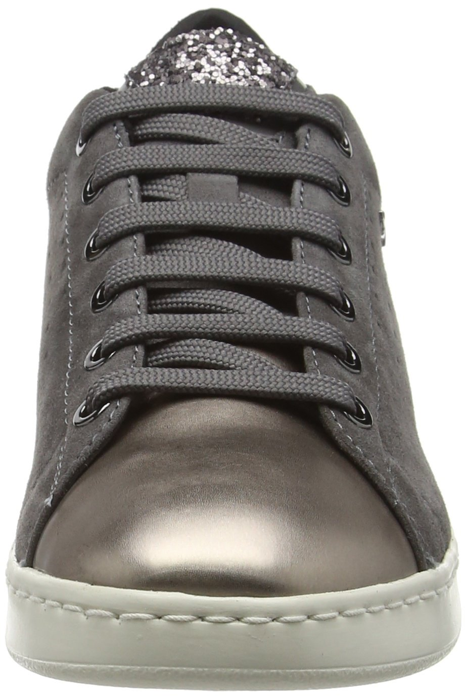 Geox Damen D Jaysen A Sneaker 4