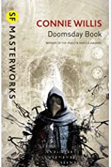 Doomsday Book (S.F. MASTERWORKS) Kindle Edition