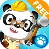 Dr. Pandas Heimwerker - Gratis