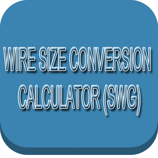 Swg the best amazon price in savemoney wire size conversion calculator swg greentooth Gallery