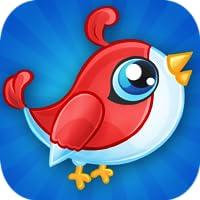 Songy Bird