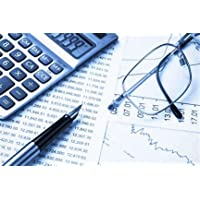 MONEY MANAGER - ACCOUNTANCY PERSONAL FINANCE SOFTWARE