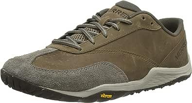 Merrell Men's Trail Glove 5 LTR Fitness Shoes