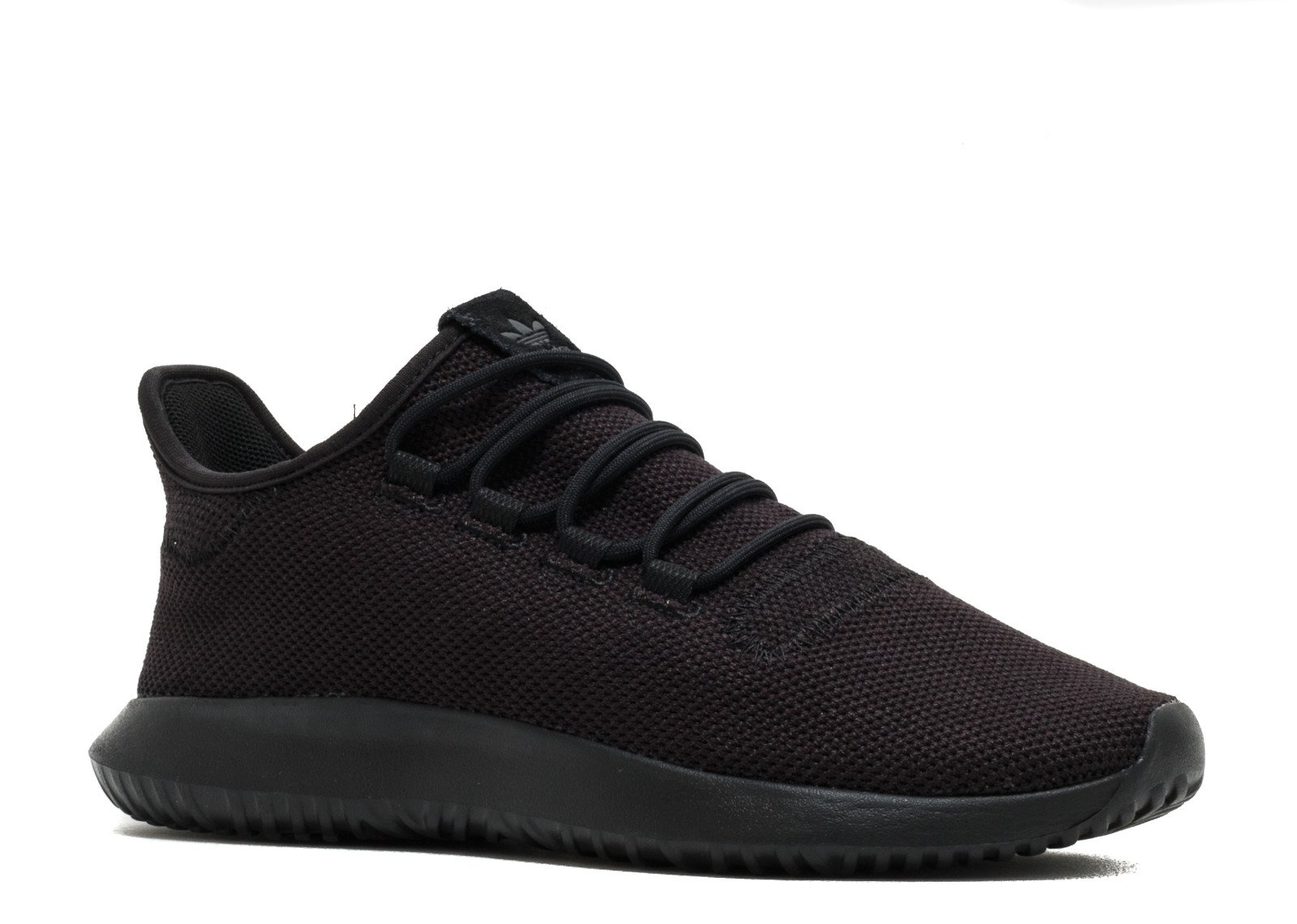 716y5X5jdcL - Adidas Tubular Shadow Tennis Shoe Men