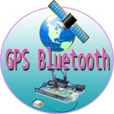gps bluetooth