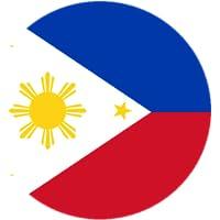 Radio Pinoy - Pinoy Music Radio