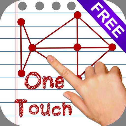 alcatel one touch comment installer application sur carte flash