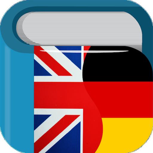 Englisch Deutsch Wörterbuch / Übersetzer (Wörterbuch Software)