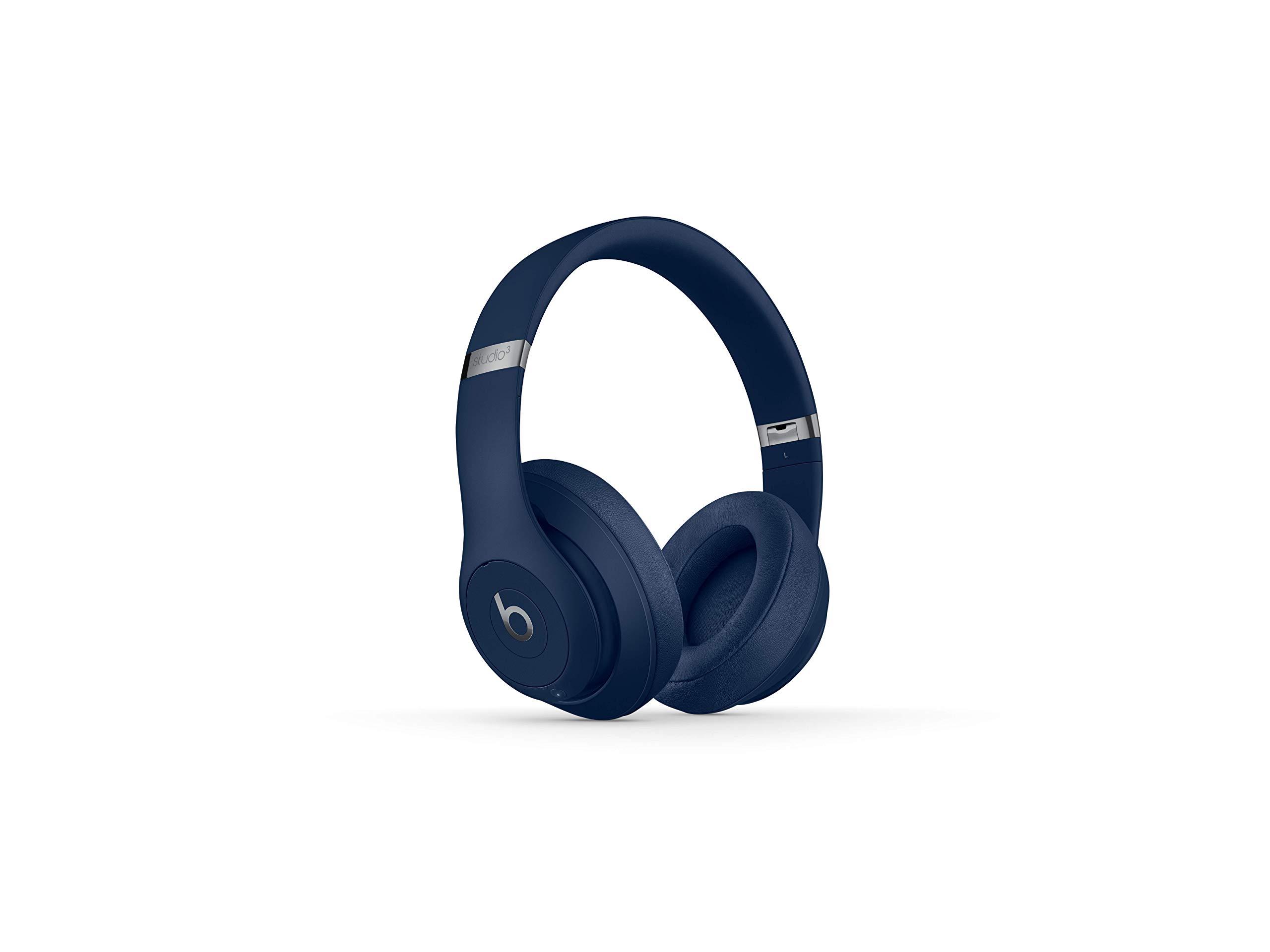 "Beats by Dr. Dre ""Studio 3 Wireless"" Bluetooth Kopfhörer"