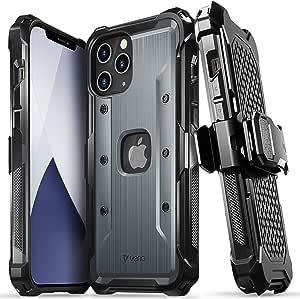 Vena Varmor Rugged Mobile Phone Cases Compatible With Elektronik