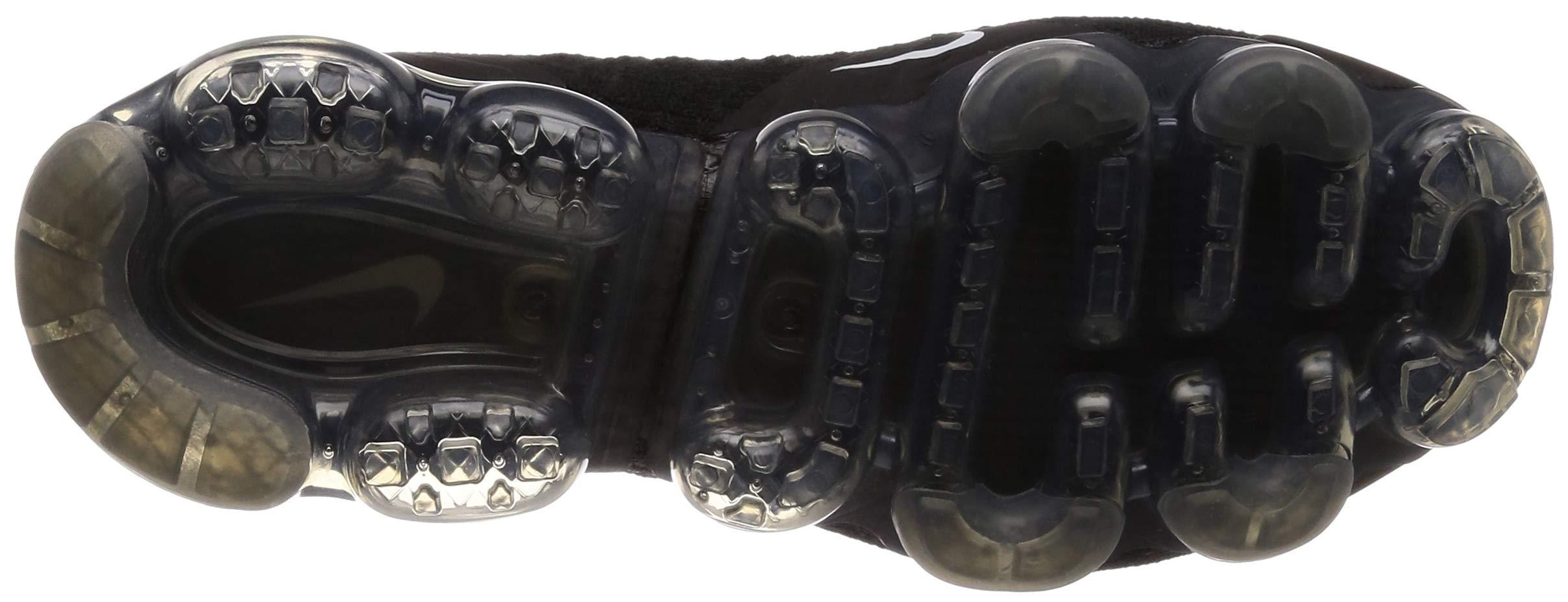 717%2BgLBT90L - Nike Men's Air Vapormax Flyknit 2 Low-Top Sneakers