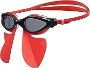 Arena Swimming Snorkel