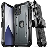 "Vena vArmor Cover Rugged Compatible Con Apple iPhone 12 Pro Max (6.7""-inch), (Military Grade, Drop Protection) Case Protettiv"