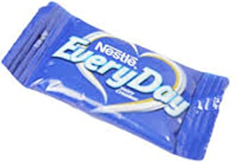 Everyday Dairy Creamer, 360g