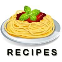Pasta-Rezepte
