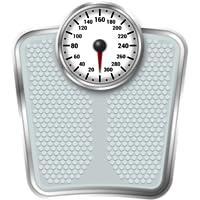 Weight Meter, die Gewichtsapp