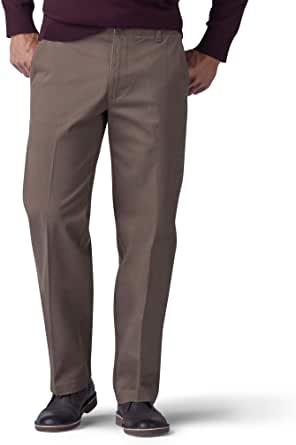 Lee Men's Extreme Comfort Khaki Pant