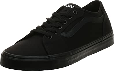 Vans Men's Filmore Decon Shoes