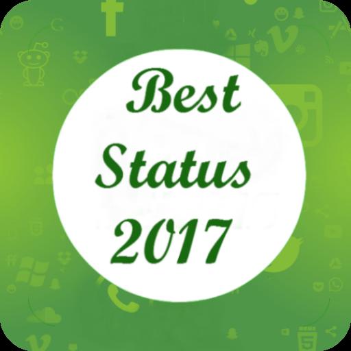 Status for Whatsapp 2018