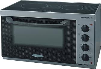 Mini Küchenblock Mit Kühlschrank : Mebasa mk singleküche mit oberschrank kühlschrank herd ebay