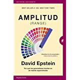 Amplitud (Range): Por qué los generalistas triunfan en un mundo especializado (Gestión del conocimiento)