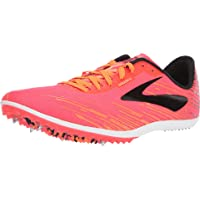 Brooks Mach 18, Scape per Sport Outdoor Donna