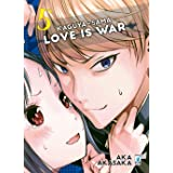 Kaguya-sama. Love is war (Vol. 5)