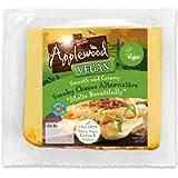 Applewood Smoky Vegan Cheese Alternative - 1x200g