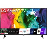 Best 40 inch LED TV under 20000- (2020) Buying Guide Review 7