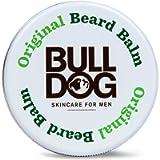 Bulldog Skincare Original Beard Balm, 75ml
