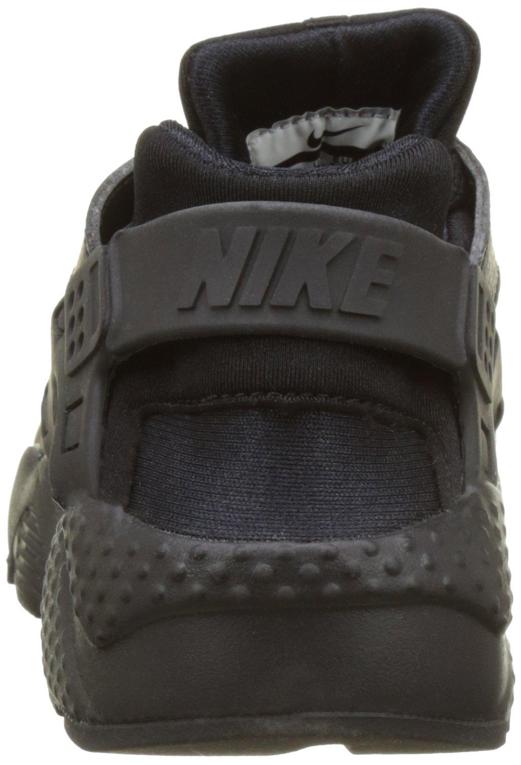 7174KFuPvSL - Nike Huarache Run (GS), Boys' Running Shoes