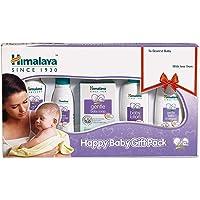 Himalaya Baby Care Pack (Sage)