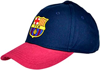 F.C. Barcelona Cap NV