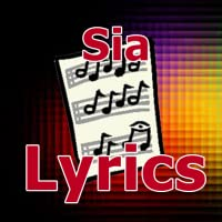 Lyrics for Sia