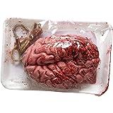 Widmann 01035?Cerveau dans Emballage avec du Sang bavures