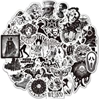 Color Name : Black Sticker 15CM*15CM Vinyl Decal Car Sticker Queen American Singer Freddie Mercury Black//Silver C3-0575 oceanuk
