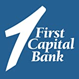 First Capital Bank Mobile Banking