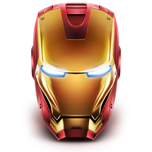 Wallpaper Pro Heroes Amazon Co Uk Appstore For Android