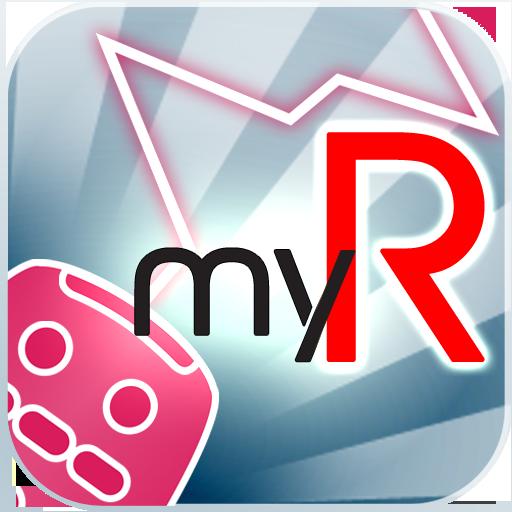 myremocon-ir-remote-control