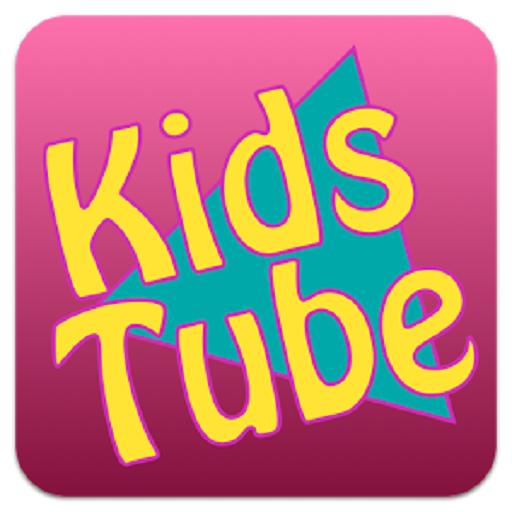 kids-tube-videos-for-you