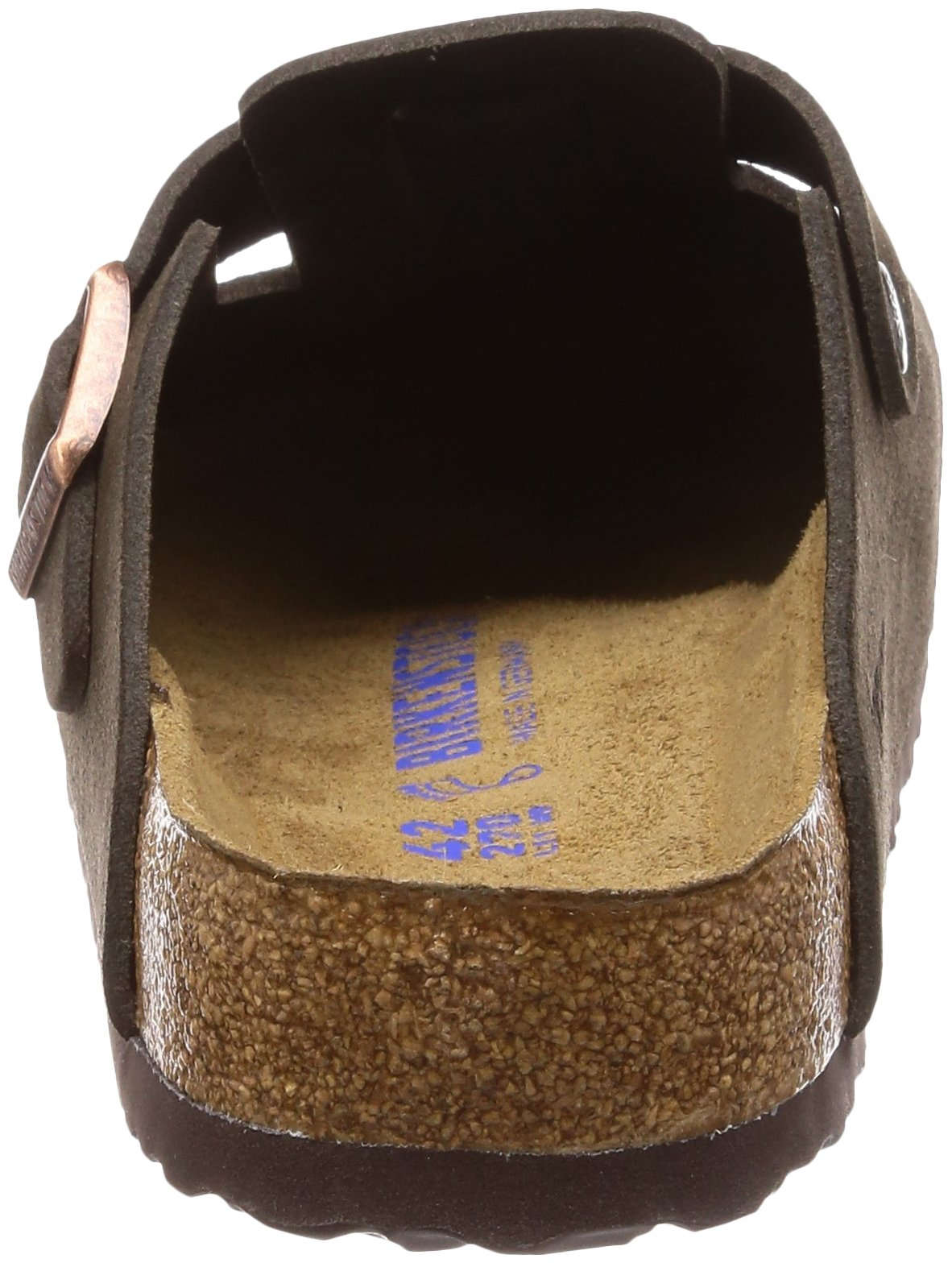 7178pulibSL - Arcopedico Womens LS 1151 Fabric Shoes