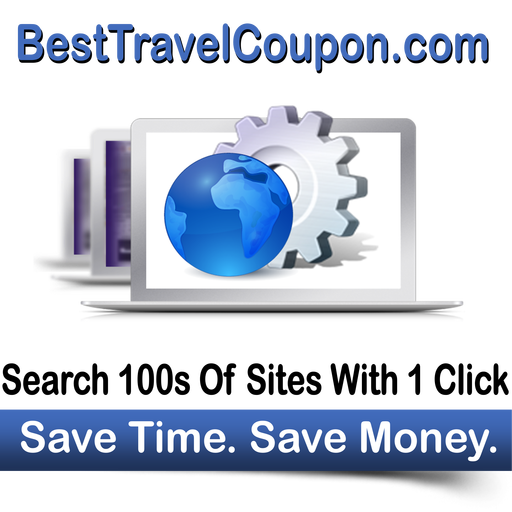 travel-search-engine-besttravelcouponcom