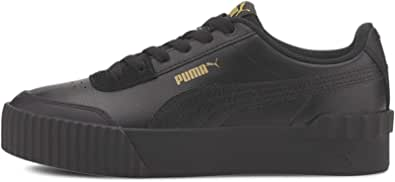 PUMA Damen Carina Lift TW Sneaker