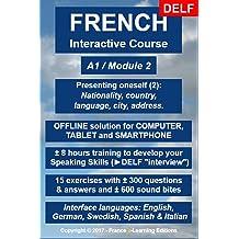Coupons traduction francais