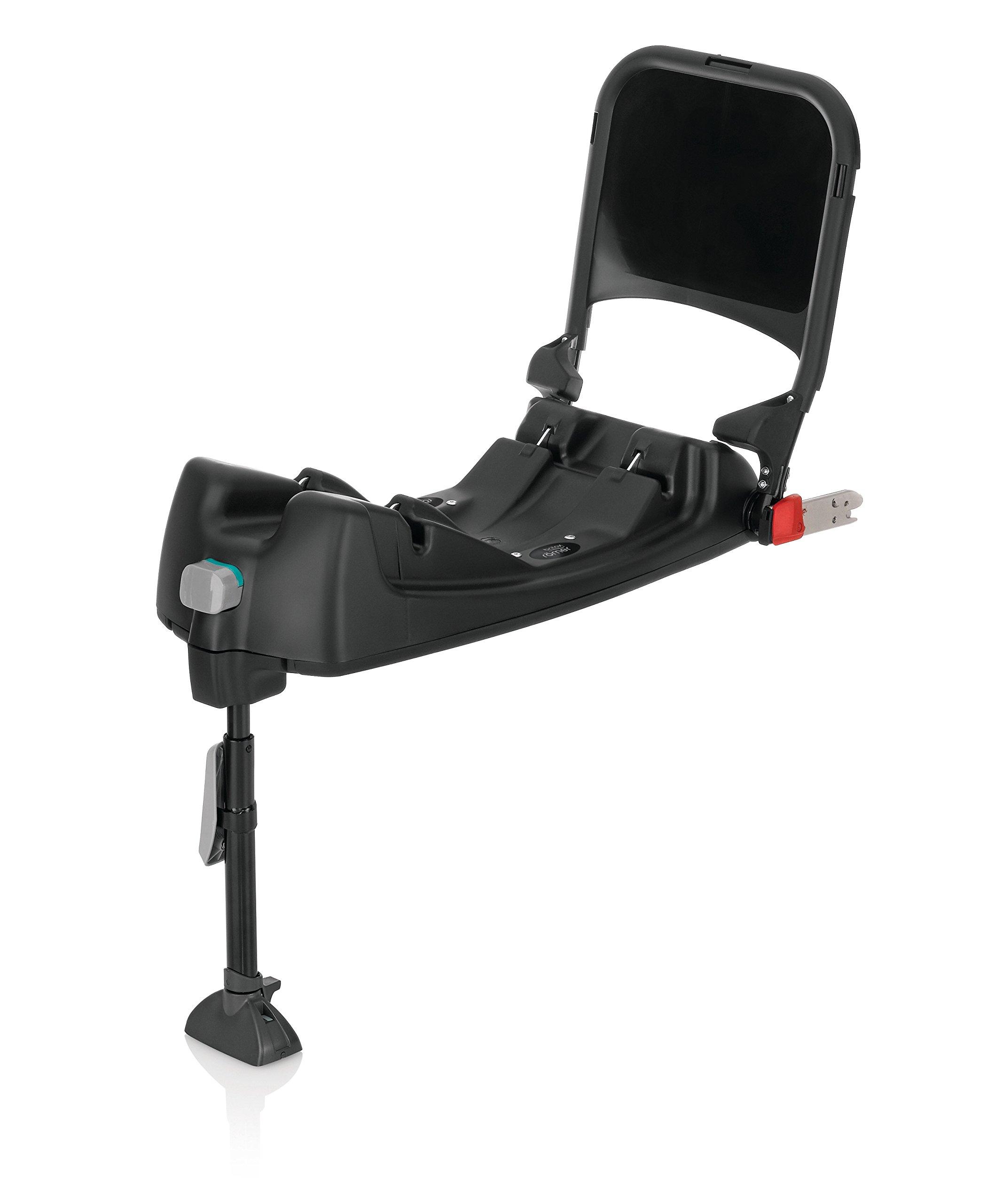 Britax Isofix Car Seat Ebay
