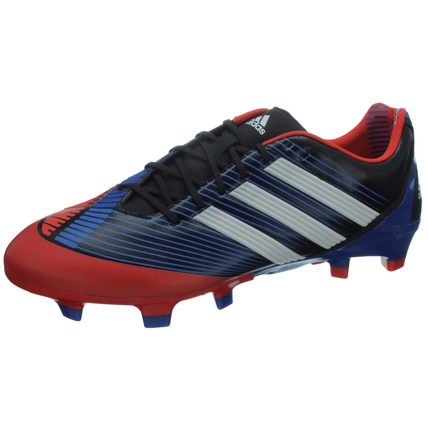5a3a50583dde ... Shoes Adidas Predator Incurza Trx Fg Ii Amazon.co.uk Sports Outdo ...