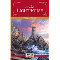 To the Light House