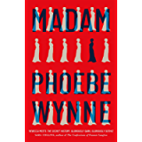 Madam: The most chilling and darkly feminist book group novel you'll read in 2021